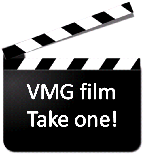 GIF-Tunet – Highlights VMGfilm