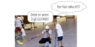 Fredrikstad tar sine første poeng i Eliteserien 15/16