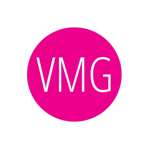 Tunet – Slevik highlights VMGfilm