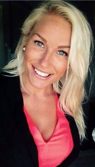 Svenskest i Tunet svarer på 20:e kjappe