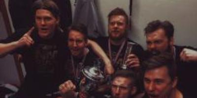 Eliteserien 2016-2017 – tett i toppen