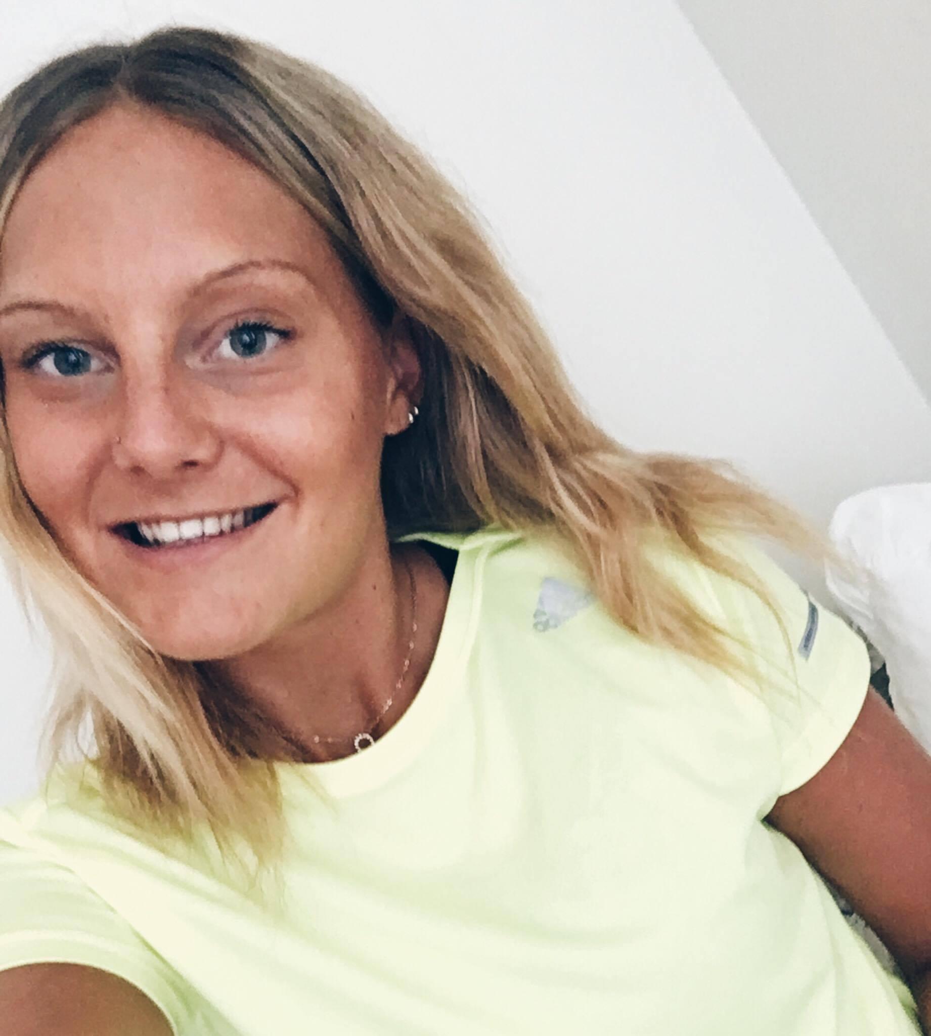 Tunet henter SSL spiller fra Sverige
