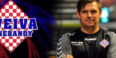 Stig Kristiansen om valget av ny trener