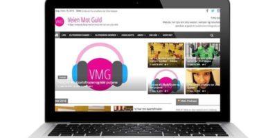 #36 VMG podcast silly season er ute!