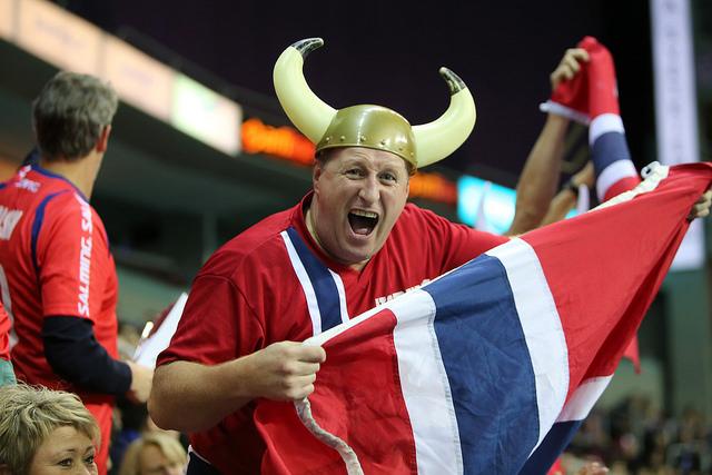 Norge deltar ikke i U19-VM for menn og kvinner 2021