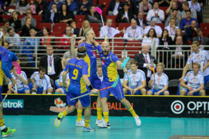 finale-finland-sverige-1