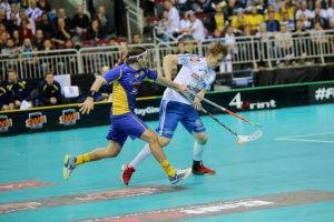 finale-finland-sverige-2