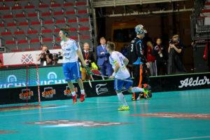 finale-finland-sverige-3