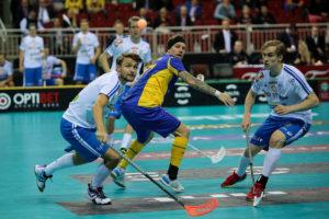finale-finland-sverige-5