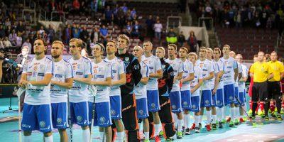 Finland til finalen – scorer 59.53