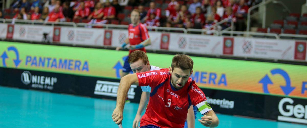 Gidske og Mullsjö til semifinale