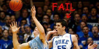 Da skal den utsatte basketkampen endelig spilles