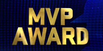 VMG awards starts today