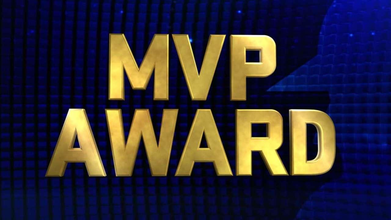 VMG awards starts today