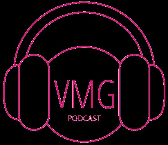 VMG podcast #39 kun lyd. Sjolte, Karlsson og Stubbe på besøk.