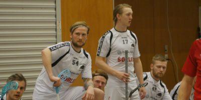 I dag kan Greåker og Sveiva sikre seg finaleplass