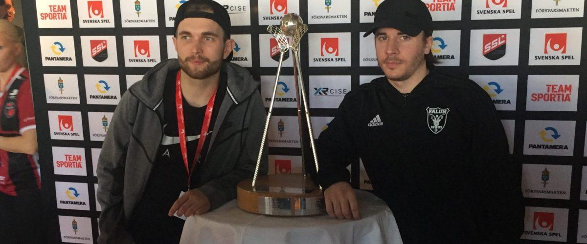 #IBsilly ryktene om mange spillere i den Norske eliten