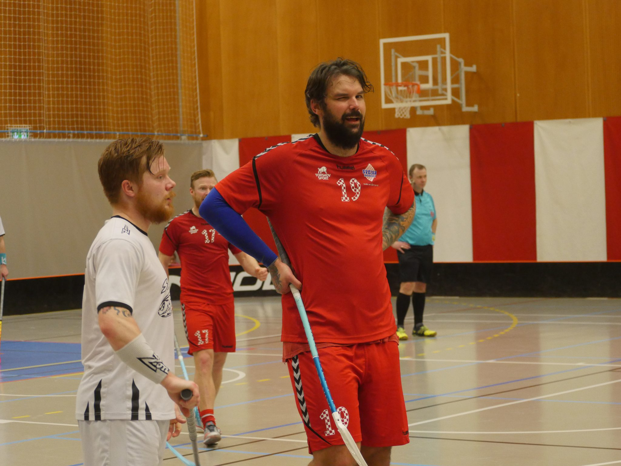 Greåker og Sveiva til finale