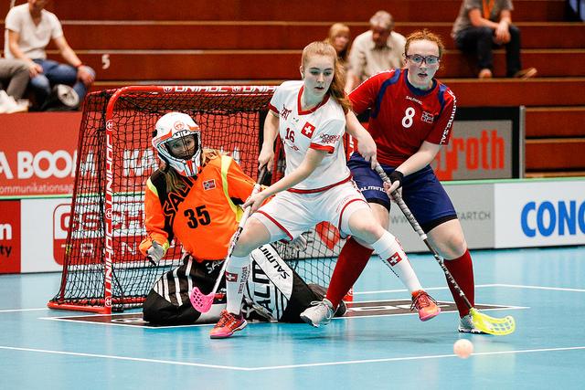 Veien videre for kvinnelandslaget.
