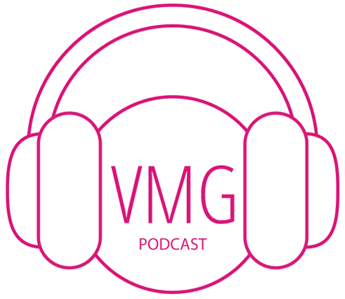 Podcast #48