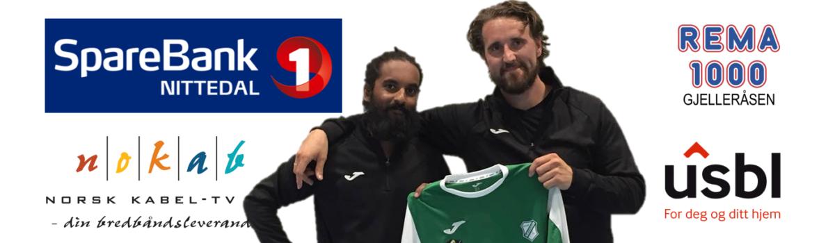 Herrenes eliteserie er i gang igjen etter VM pausen