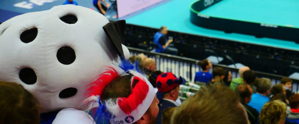 Betyg, spiller for spiller Sverige – Norge