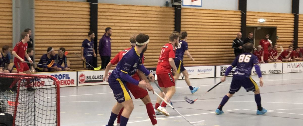 Før kampene på søndag – Hva nå Sandnes og Tunet??