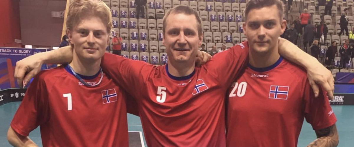 Vinneren av 1 div Østland er allerede klar – om du vil eller ikke