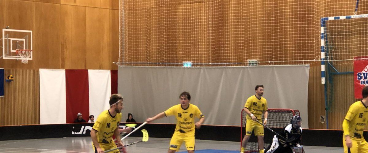 Teemu Kantanen blir å finne i ny klubb